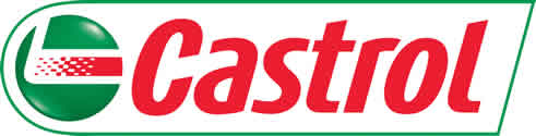 Castrol Oils Are Sold At Hendersons Ltd in Blenheim NZ
