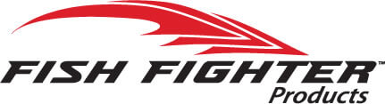 Fish Fighter Saltwater Tackle Products Are Sold At Hendersons Ltd in Blenheim NZ