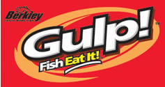 Gulp Berkley Soft Bait Is Sold At Hendersons Ltd in Blenheim NZ