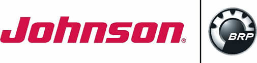 Johnson Outboards Are Sold At Hendersons Ltd in Blenheim NZ