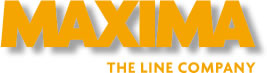 Maxima Fishing Line Is Sold At Hendersons Ltd in Blenheim NZ