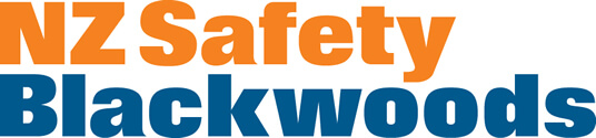 NZ Safety Products Are Sold At Hendersons Ltd Marlborough