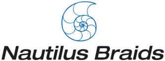 Nautilus Braids Marine Dyneema Polyester Polypropylene Rope Is Sold At Hendersons Ltd Blenheim