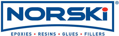 Norski Fibreglass Resins Adhesives Are Sold At Hendersons