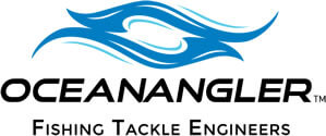 Oceanangler Jigs Soft Bait Rods Are Sold At Hendersons Ltd in Blenheim NZ