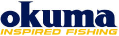 Okuma Fishing Tackle Products Are Sold At Hendersons Ltd in Blenheim NZ