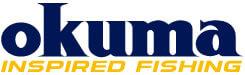 Okuma Fishing Tackle Products Are Sold At Hendersons Ltd Marlborough