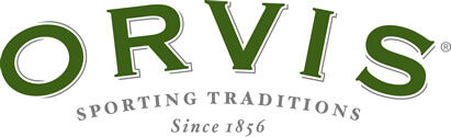 Orvis Freshwater Fly Fishing Products Are Sold At Hendersons Ltd in Blenheim NZ