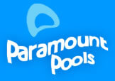 Paramount Pools Are Sold At Hendersons Ltd Blenheim