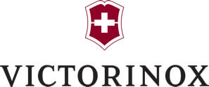 Victorinox Swiss Army Knives Are Sold At Hendersons Ltd in Blenheim NZ