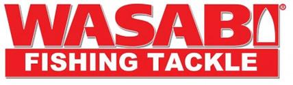 Wasabi Fishing Tackle Sold At Hendersons Ltd in Blenheim NZ