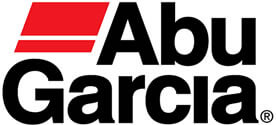 Abu Garcia Fishing Reels And Rods Are Sold At Hendersons Ltd In Blenheim NZ