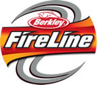 Berkley Fireline Fused Fishing Lines Are Sold At Hendersons Ltd In Blenheim NZ