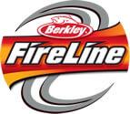 Berkley Fireline Fused Fishing Lines Are Sold At Hendersons Ltd In Blenheim NZ