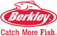 Berkley Fishing Lines Lures And Rods Are Sold At Hendersons Ltd In Blenheim NZ
