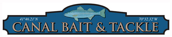 Canal Bait And Tackle Products Are Sold At Hendersons Ltd Marlborough