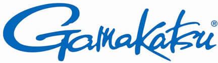 Gamakatsu Fishing Hooks Are Sold At Hendersons Ltd In Blenheim NZ