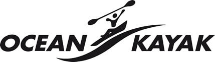 Ocean Kayak Products Are Sold At Hendersons Ltd In Blenheim NZ