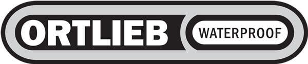 Ortlieb Waterproof Bags Are Sold At Hendersons Ltd Blenheim