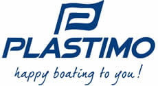 Plastimo Boating Products Are Sold At Hendersons Ltd Marlborough