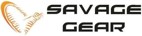 Savage Gear Saltwater Fishing Equipment Are Sold At Hendersons Ltd In Blenheim NZ