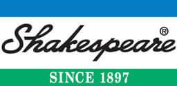 Shakespeare Fishing Tacke Is Sold At Hendersons Ltd In Blenheim NZ