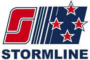 Stormline Marine Clothing Is Sold At Hendersons Ltd In Blenheim NZ