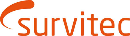 Survitec Survival Products Are Sold At Hendersons Ltd In Blenheim NZ