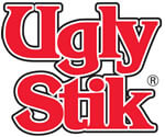 Ugly Stik Fishing Rods Are Sold At Hendersons Ltd In Blenheim NZ