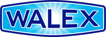 Walex Porta Pak Holding Tank Deodorizers Are Sold At Hendersons Ltd Blenheim