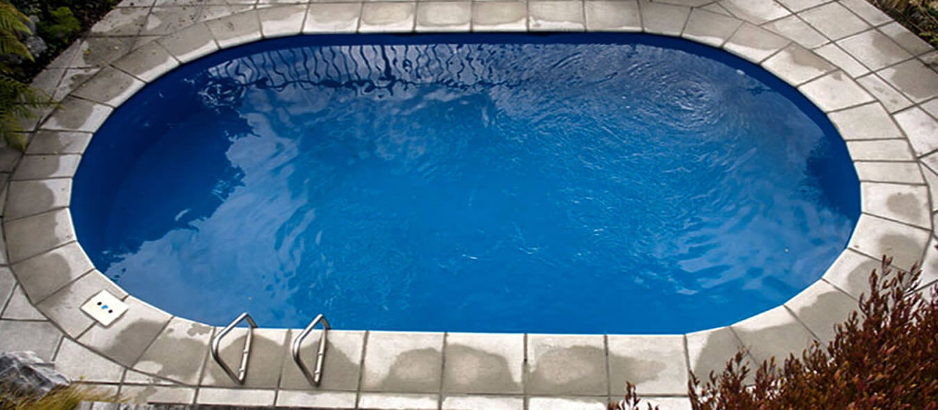 In Ground Swimming Pools Are Sold At Hendersons Ltd In Blenheim NZ