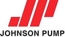 ohnson Pump Impellers Are Sold At Hendersons Ltd in Blenheim NZ
