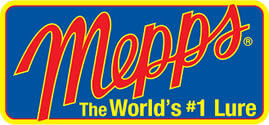Mepps Fishing Lures Are Sold At Hendersons Ltd Marlborough